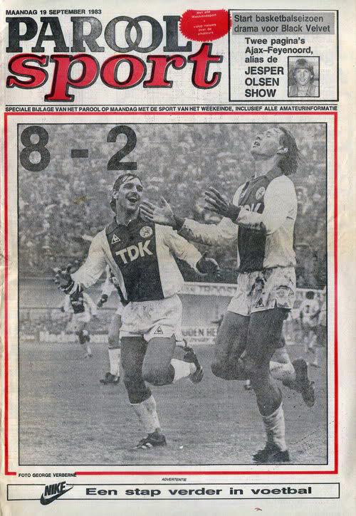 1983-1984_Ajax_Feyenoord_