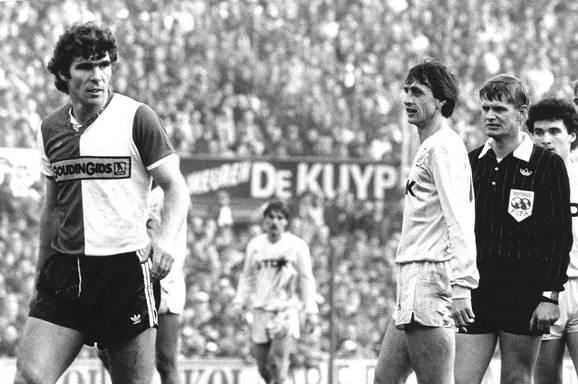 Ajax-Feyenoord (1)